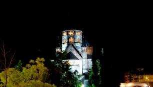 Le Temple Neuf