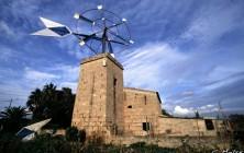 Moulin des Baléares