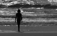 IMG_1319_DxO Silhouette vagues NB